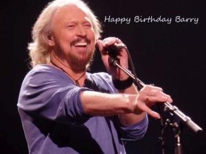 Barry's Birthday (1)