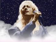 Heaven-RIP-Robin---98743